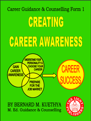 Creating Career Awareness