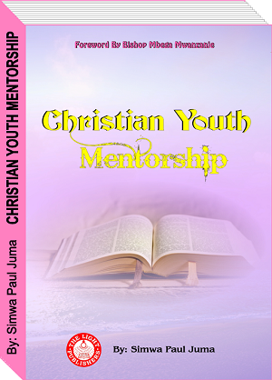 Christian Youth Mentorship